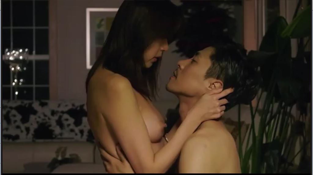 Free bisexuall anal movies